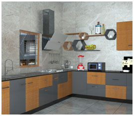 3d modular kitchen in salem,modular kitchen in salem,modular kitchen salem,modular kitchen suppliers in salem,kitchen modular in salem,modular kitchen distributors in salem,modular kitchen distributors salem,interior designer in salem,interior designers in salem,interior design in salem,interior designers in salem tamilnadu