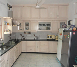 modular kitchen in salem,modular kitchen salem,modular kitchen suppliers in salem,kitchen modular in salem,modular kitchen distributors in salem,modular kitchen distributors salem,interior designer in salem,interior designers in salem,interior design in salem,interior designers in salem tamilnadu
